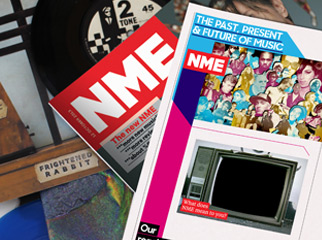 nme
