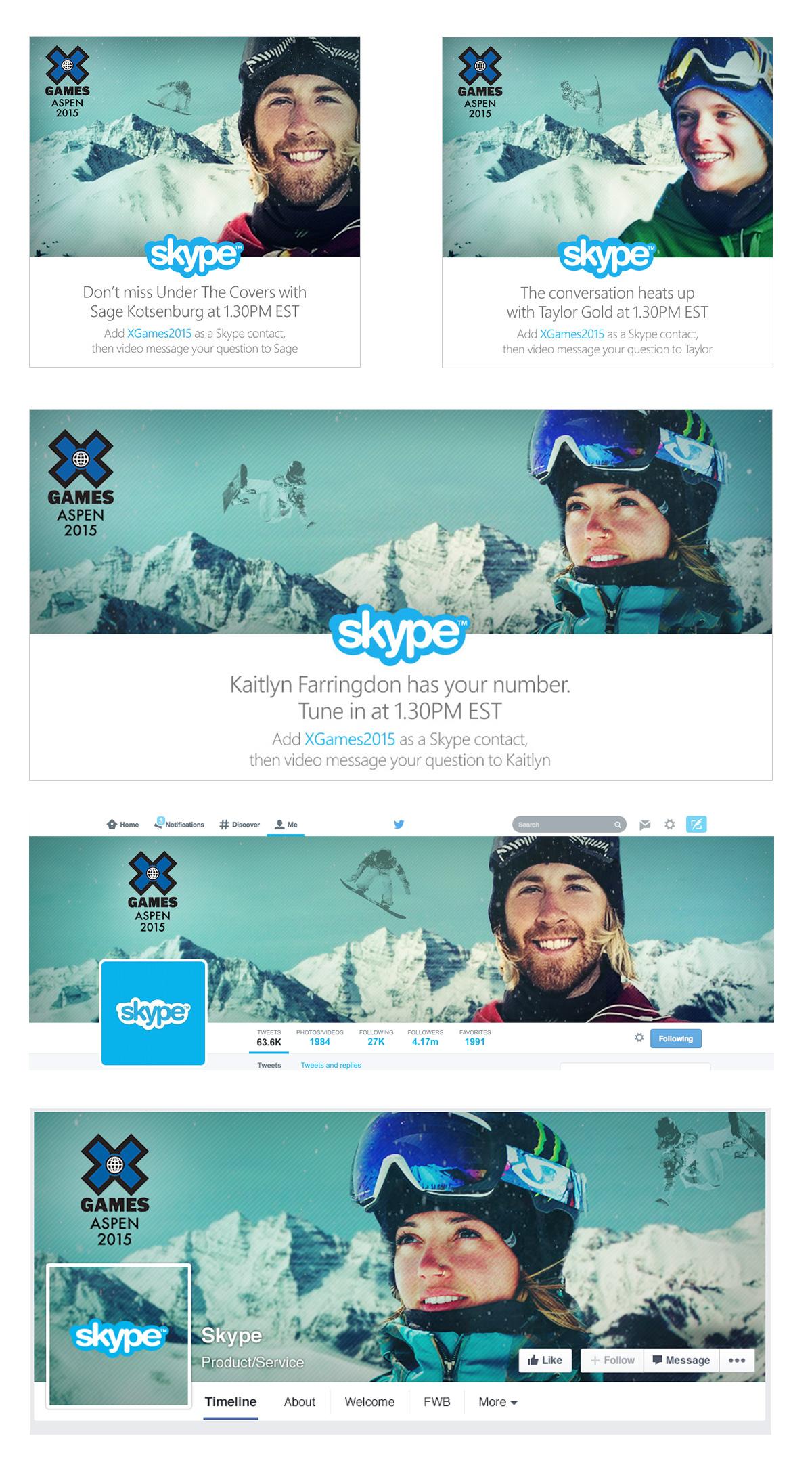 skype-social