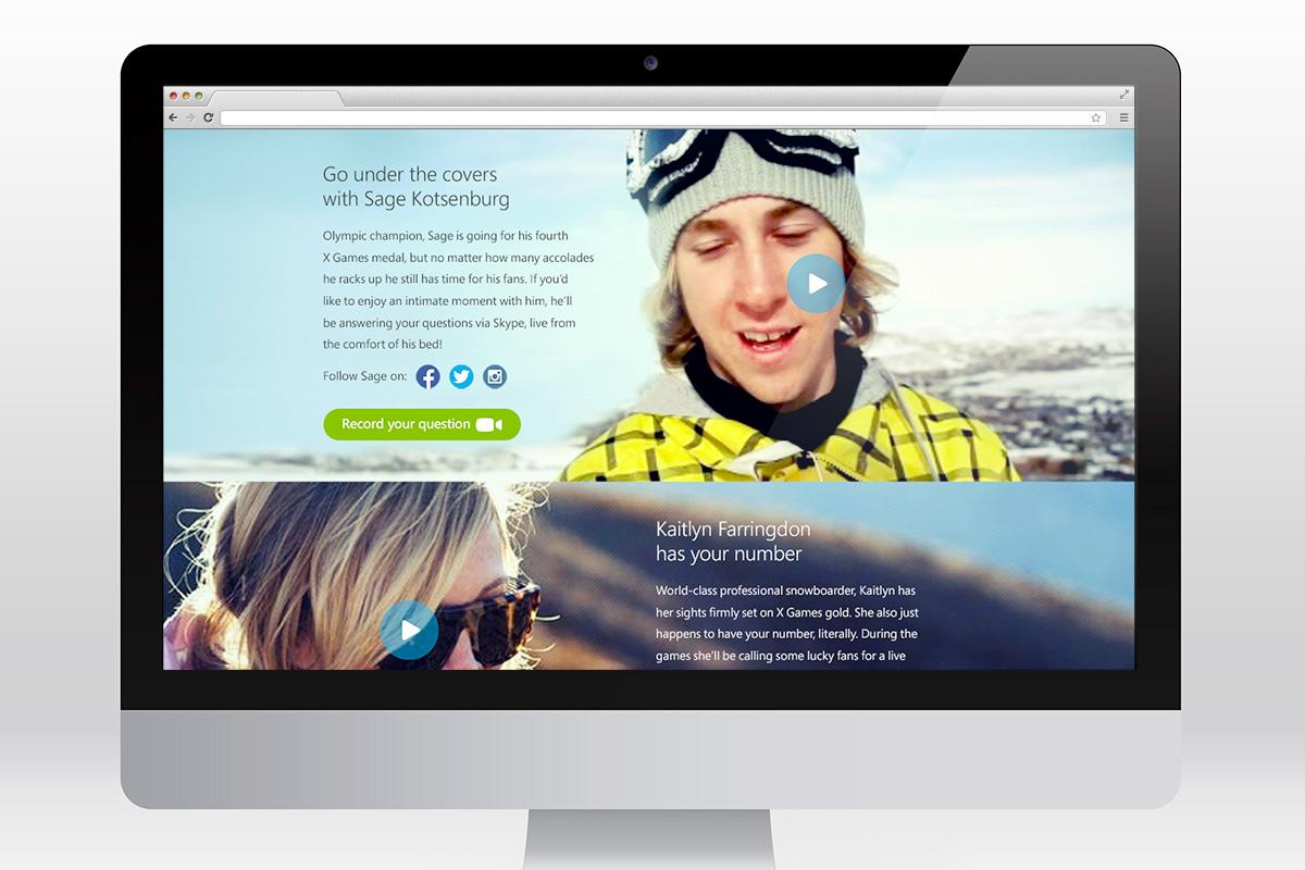 skype-web2