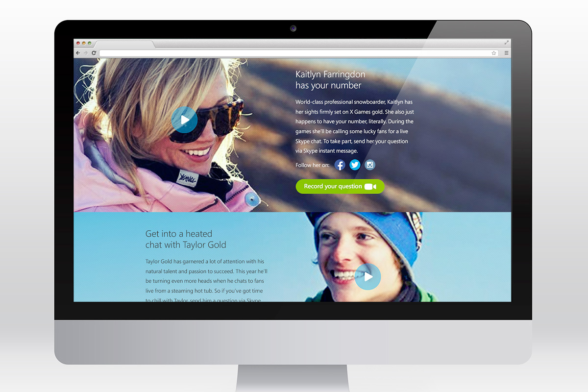 skype-web3