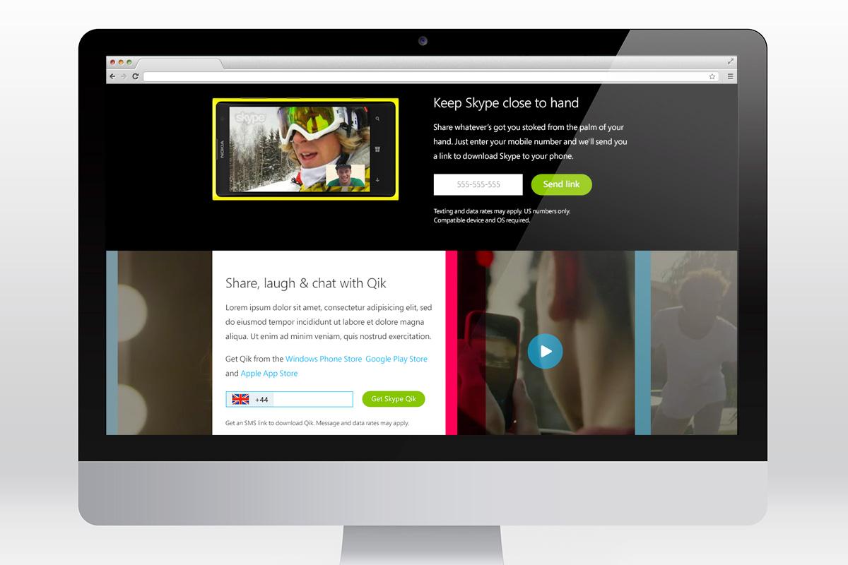 skype-web6