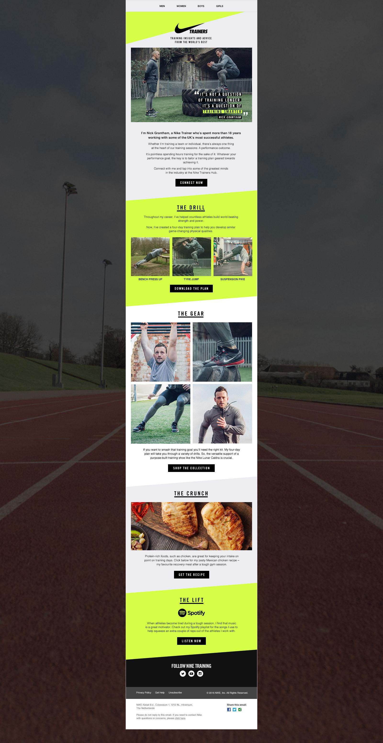 Nike_TTC_Email-v10